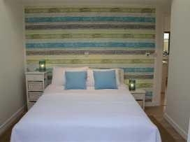 An Mordros Beach House - Cornwall - 988936 - thumbnail photo 20