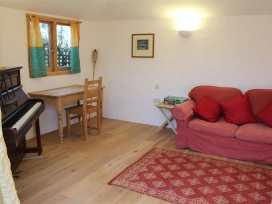 An Mordros Beach House - Cornwall - 988936 - thumbnail photo 28