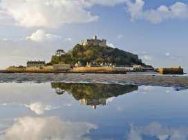 An Mordros Beach House - Cornwall - 988936 - thumbnail photo 32