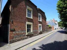Greencroft View - Somerset & Wiltshire - 988940 - thumbnail photo 1