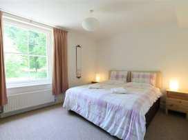 Greencroft View - Somerset & Wiltshire - 988940 - thumbnail photo 12