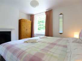 Greencroft View - Somerset & Wiltshire - 988940 - thumbnail photo 13