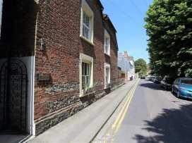 Greencroft View - Somerset & Wiltshire - 988940 - thumbnail photo 24