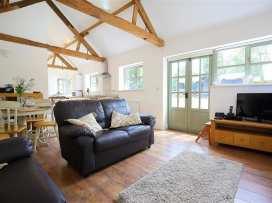 Waldron Farm Barn - Cotswolds - 988944 - thumbnail photo 20