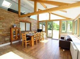 Waldron Farm Barn - Cotswolds - 988944 - thumbnail photo 8