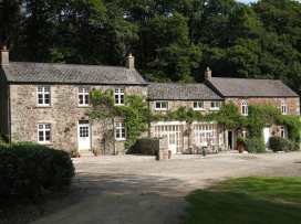 Groom's Cottage - Devon - 988947 - thumbnail photo 2