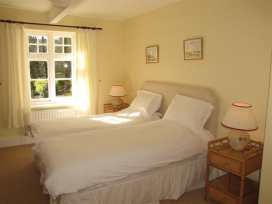 Groom's Cottage - Devon - 988947 - thumbnail photo 8