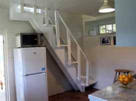 The Granary - Dorset - 988948 - thumbnail photo 8