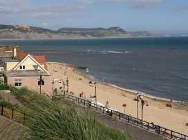 The Granary - Dorset - 988948 - thumbnail photo 15