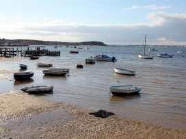 The Granary - Dorset - 988948 - thumbnail photo 19