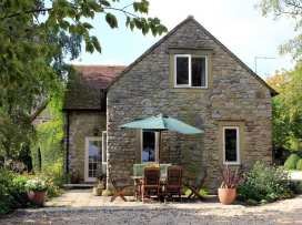 Droop Farm Cottage - Dorset - 988951 - thumbnail photo 3