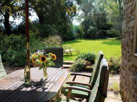 Droop Farm Cottage - Dorset - 988951 - thumbnail photo 5
