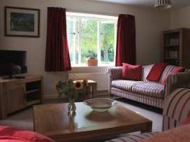 Droop Farm Cottage - Dorset - 988951 - thumbnail photo 9
