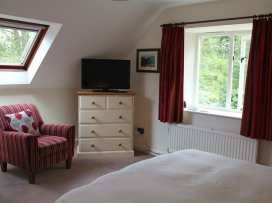 Droop Farm Cottage - Dorset - 988951 - thumbnail photo 18