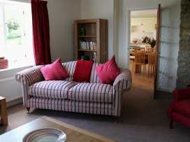 Droop Farm Cottage - Dorset - 988951 - thumbnail photo 7