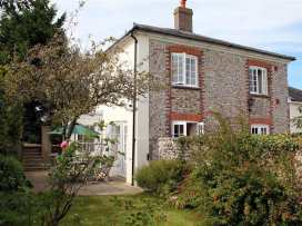 South Cottage - Kent & Sussex - 988958 - thumbnail photo 2