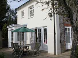 South Cottage - Kent & Sussex - 988958 - thumbnail photo 3