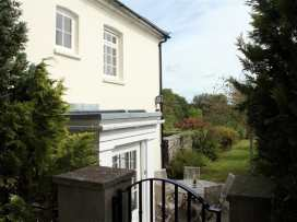 South Cottage - Kent & Sussex - 988958 - thumbnail photo 19