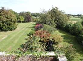 South Cottage - Kent & Sussex - 988958 - thumbnail photo 4