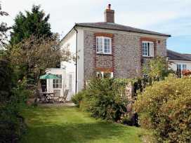 South Cottage - Kent & Sussex - 988958 - thumbnail photo 1