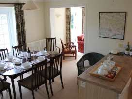 South Cottage - Kent & Sussex - 988958 - thumbnail photo 11