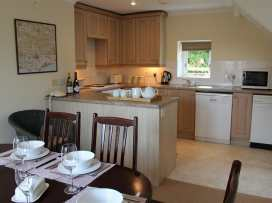 South Cottage - Kent & Sussex - 988958 - thumbnail photo 12