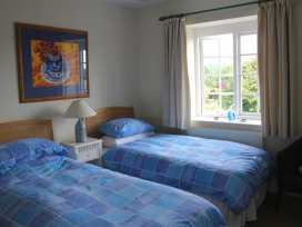 South Cottage - Kent & Sussex - 988958 - thumbnail photo 15