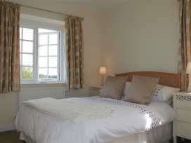 South Cottage - Kent & Sussex - 988958 - thumbnail photo 16