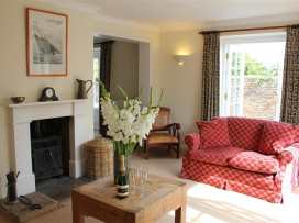 South Cottage - Kent & Sussex - 988958 - thumbnail photo 5