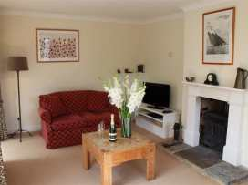South Cottage - Kent & Sussex - 988958 - thumbnail photo 6