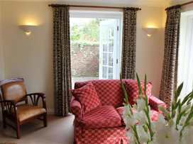South Cottage - Kent & Sussex - 988958 - thumbnail photo 7