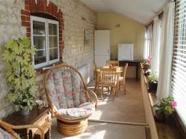 Middle Farm Cottage - Somerset & Wiltshire - 988960 - thumbnail photo 12