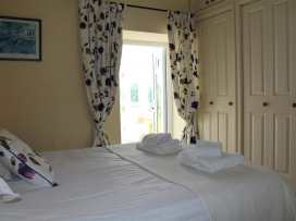 Middle Farm Cottage - Somerset & Wiltshire - 988960 - thumbnail photo 9