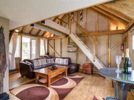 The Summer House - Kent & Sussex - 988961 - thumbnail photo 3