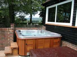 The Summer House - Kent & Sussex - 988961 - thumbnail photo 20