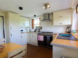 Fairview Cottage - Cotswolds - 988963 - thumbnail photo 5