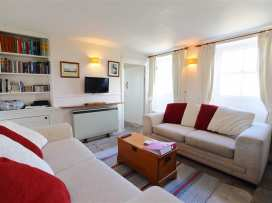 Fairview Cottage - Cotswolds - 988963 - thumbnail photo 4