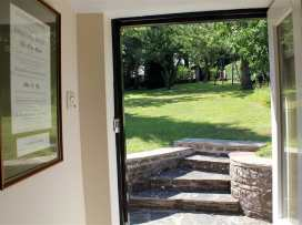 Fairview Cottage - Cotswolds - 988963 - thumbnail photo 8