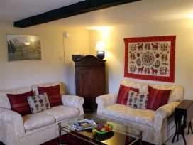 Manor Cottage - Somerset & Wiltshire - 988965 - thumbnail photo 8