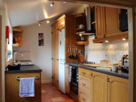 Manor Cottage - Somerset & Wiltshire - 988965 - thumbnail photo 5