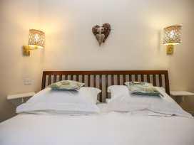 West Lodge - South Coast England - 988967 - thumbnail photo 21