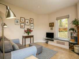 West Lodge - South Coast England - 988967 - thumbnail photo 3