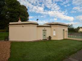 West Lodge - South Coast England - 988967 - thumbnail photo 31