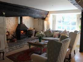 Vale Cottage - Dorset - 988968 - thumbnail photo 2