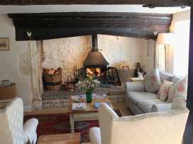 Vale Cottage - Dorset - 988968 - thumbnail photo 3