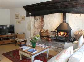 Vale Cottage - Dorset - 988968 - thumbnail photo 4
