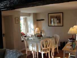 Vale Cottage - Dorset - 988968 - thumbnail photo 5