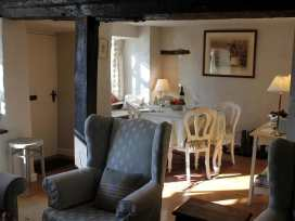 Vale Cottage - Dorset - 988968 - thumbnail photo 6