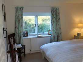 Vale Cottage - Dorset - 988968 - thumbnail photo 12