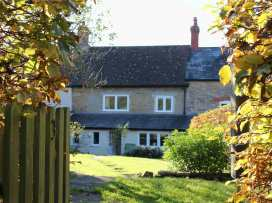 Vale Cottage - Dorset - 988968 - thumbnail photo 18